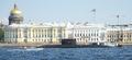 Lada StPetersburg Marine day in St. Petersburg2012.png