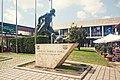 Ladislau Kubala Stecz (8440191577).jpg