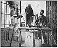 Laeken, Belgium radiotelephone transmitter circa 1914.jpg