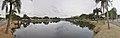 Lago - 2010-10-23 Isack - panoramio.jpg