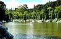 Lago Negro - Gramado - panoramio (6).jpg