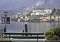 Lago d'Orta , Isola di San Giulio - panoramio.jpg