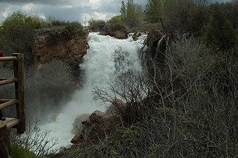Laguna de Ruidera 01.jpg