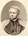 Lajos Haynald JS.jpg