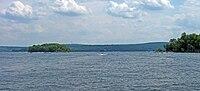 Lake-Wallenpaupack.jpg