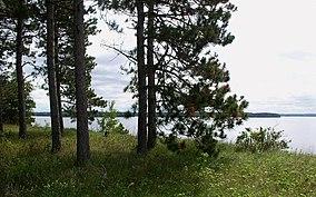 LakeWissotaStatePark1.jpg