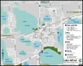 Lake Alfred Wikivoyage Map.png