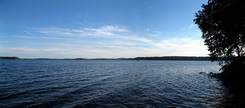 File:Lake Lappajärvi 2016-06-26.jpg