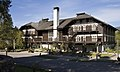Lake McDonald Lodge exterior GNP1.jpg
