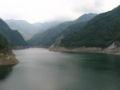 Lake Okukanna.jpg