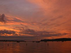 Lake Pepin, Lake City, MN.jpg