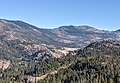 Lake Spaulding Dam from Emigrant Gap vista point.jpg