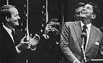 Lamar Alexander and Ronald Reagan.jpg