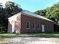 Lamb's Creek Episcopal Church and associated graves - 13.jpg