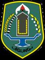 Lambang Kabupaten Hulu Sungai Utara.png