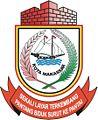 Lambang Kota Makassar.jpeg
