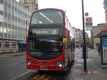 Lambeth London bus 12.jpg