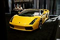 Lamborghini (3016881885).jpg