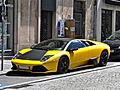 Lamborghini Murciélago LP-640 - Flickr - Alexandre Prévot (25).jpg