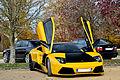 Lamborghini Murciélago LP-640 - Flickr - Alexandre Prévot (36).jpg