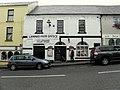 Lammas Fair Office, Ballycastle (geograph 4630804).jpg
