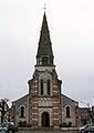 Lamotte-Beuvron église Sainte-Anne 1.jpg