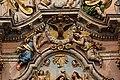 Lampaul-Guimiliau - Église Notre-Dame - PA00090020 - 239.jpg