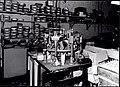 Lampenfabriek Duchateau-BARYAM - 346290 - onroerenderfgoed.jpg