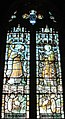 Lancaster Cathedral glass 15.jpg