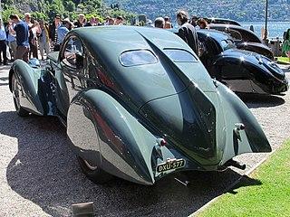 Lancia Astura rear.jpg