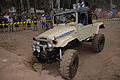 Land Cruiser 45-series 4.jpg