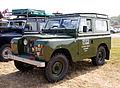 Land Rover (3674605545).jpg