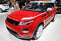 Land Rover - Range Rover - Mondial de l'Automobile de Paris 2014 - 004.jpg