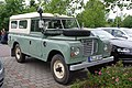 Land Rover BW 2017-07-16 12-45-26.jpg