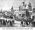 Landfahrt bei Wien 1767.jpg