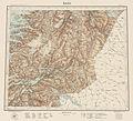 Landgeneralkart 24, Rana, 1932.jpg