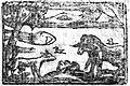 Landi - Vita di Esopo, 1805 (page 172 crop).jpg