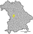 Landkreis Weissenburg in Bayern.png
