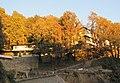 Landour Community Hospital, Landour.jpg