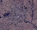 Landsat minneapolis 03282000.jpg
