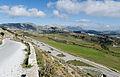 Landscape Around El Torcal 2014.jpg