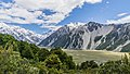 Landscape in Mount Cook National Park 07.jpg