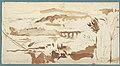 Landscape with an Aqueduct MET DP836039.jpg