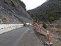 Landslide SR299 at Big French Creek.jpg