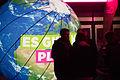 Landtagswahl Rheinland-Pfalz Grüne Wahlparty by Olaf Kosinsky-10.jpg