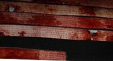 Lanena knjiga (Liber linteus Zagrebiensis)
