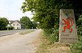 Langenfelder Grenzstein-2.jpg