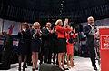 Lansarea candidatilor Aliantei PSD-UNPR-PC pentru alegerile europarlamentare (76) (14021523864).jpg