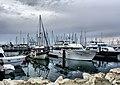 Larnaca, Cyprus - panoramio (13).jpg