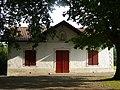 Larressore - Presbytère.jpg